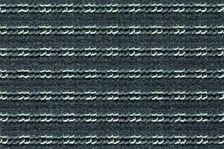 Net Frisé 9 - Aero  by  Carpet Concept