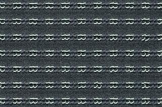 Net Frisé 9 - Caligo  von  Carpet Concept