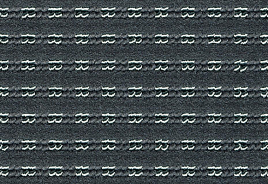 Net Frisé 9 - Caligo