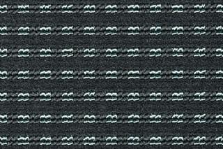 Net Frisé 9 - Terra  by  Carpet Concept