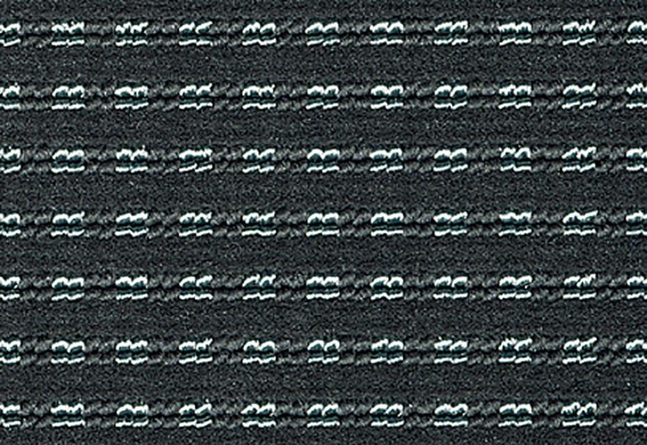 Net Frisé 9 - Terra
