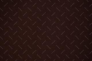 Net New - 02  von  Carpet Concept