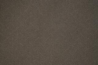 Net New - 03  von  Carpet Concept