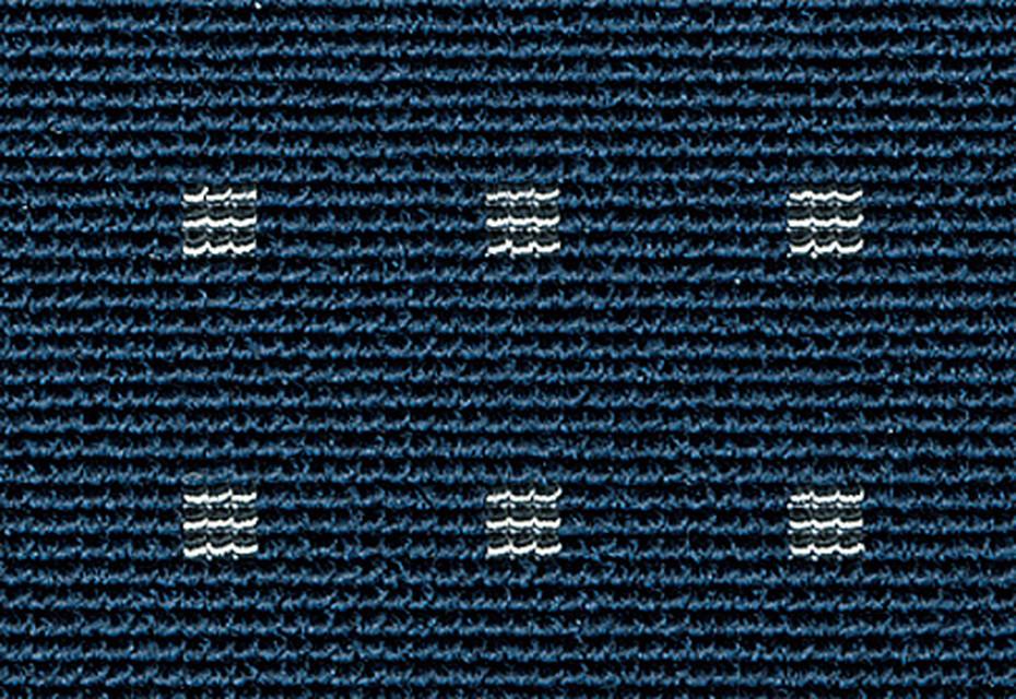 Net Rips 1 - Aqua