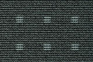 Net Rips 1 - Terra  by  Carpet Concept