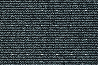 Net Rips 3 - Aero  by  Carpet Concept