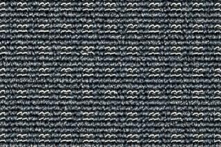 Net Rips 4 - Caligo  von  Carpet Concept