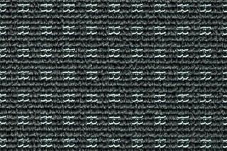 Net Rips 4 - Terra  by  Carpet Concept