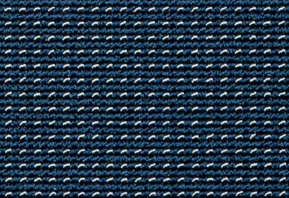 Net Rips 5 - Aqua