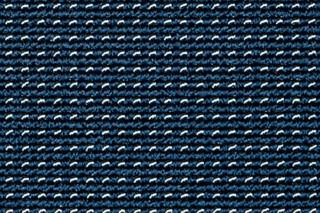 Net Rips 5 - Nero  von  Carpet Concept