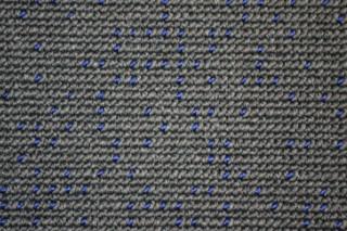next Gen 2  von  Carpet Concept