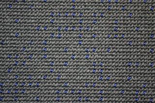 next Gen 2  by  Carpet Concept