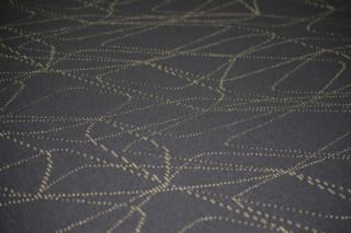 next Gen 4  by  Carpet Concept