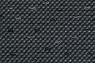 Ply Basic - Line  von  Carpet Concept