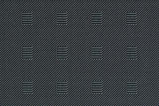Ply Basic - Pattern  von  Carpet Concept