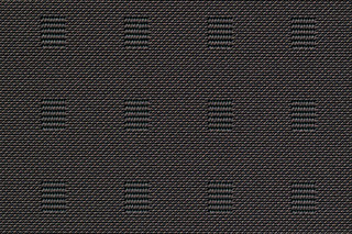 Ply Basic - Pattern  by  Carpet Concept