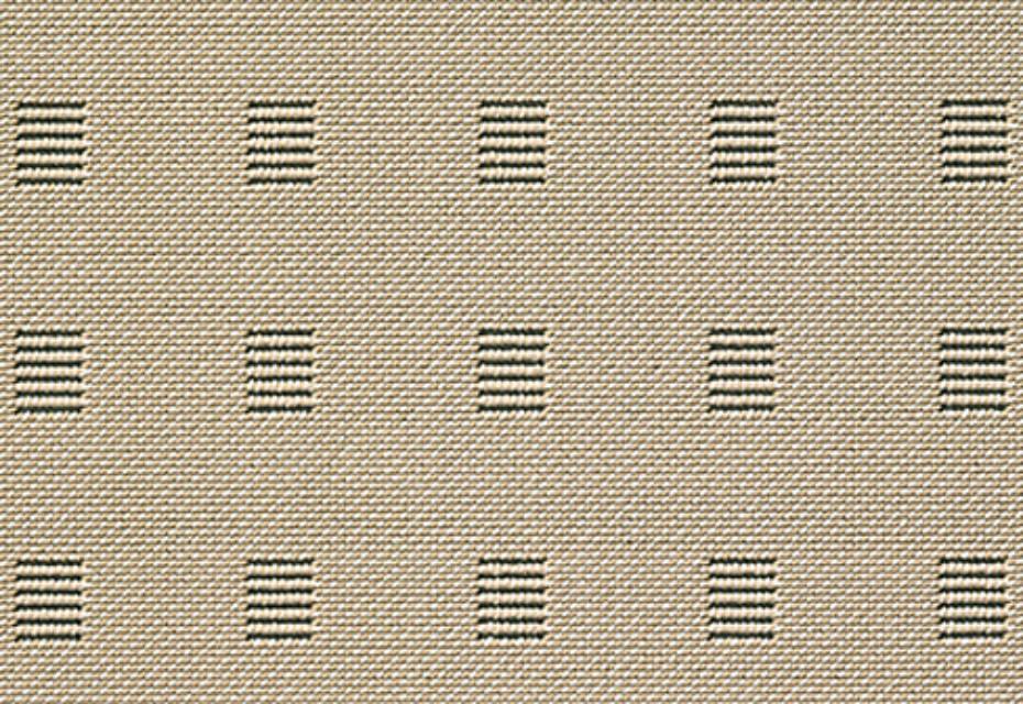Ply Basic - Pattern