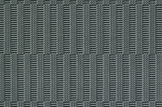 Ply Geometric - Column Frisé  by  Carpet Concept