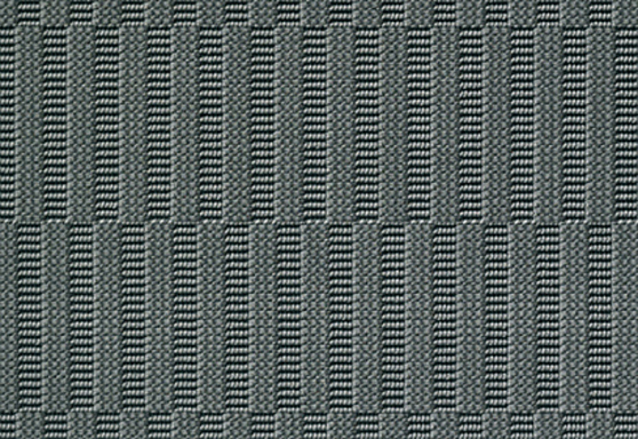 Ply Geometric - Column Frisé
