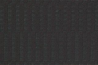 Ply Geometric - Column  by  Carpet Concept