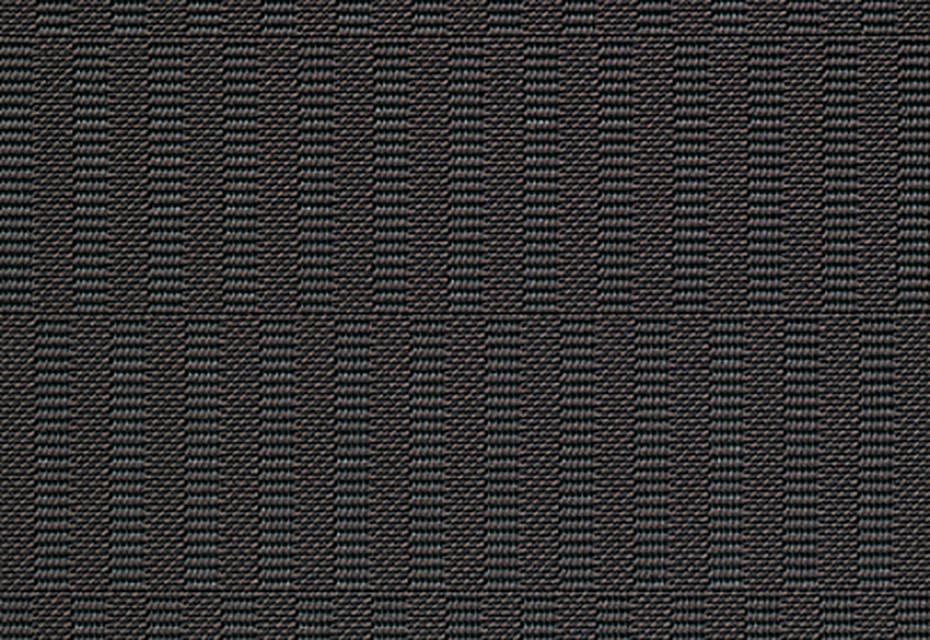 Ply Geometric - Column