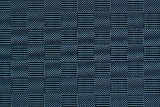 Ply Geometric - Cube  by  Carpet Concept
