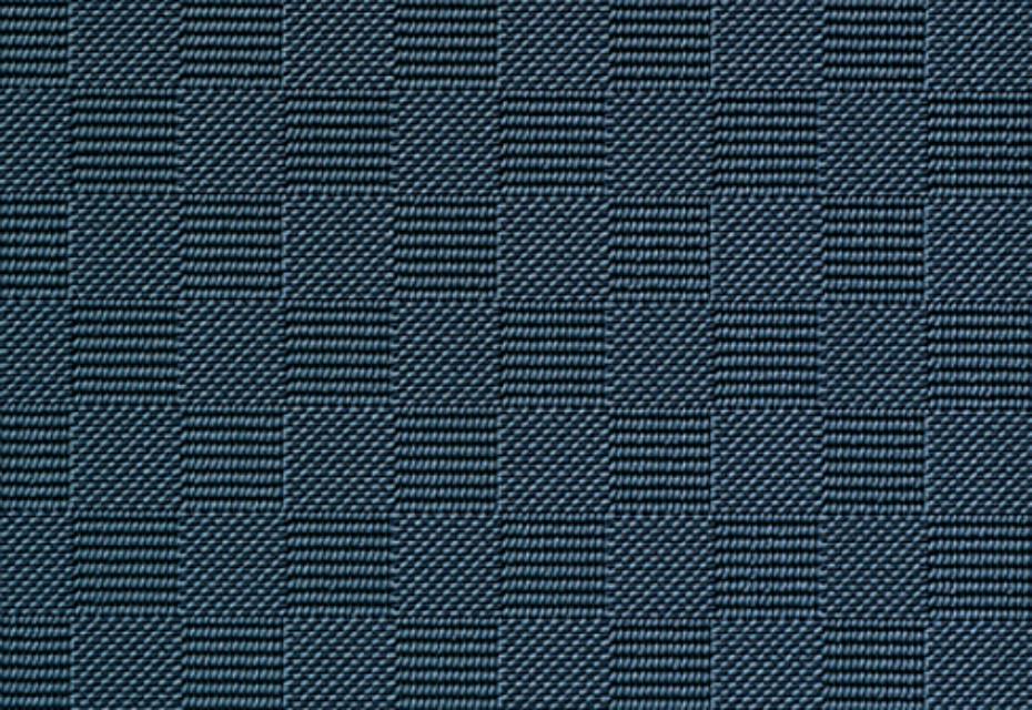 Ply Geometric - Cube
