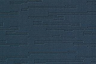 Ply Geometric - Scale  von  Carpet Concept