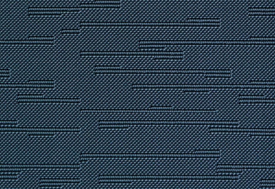 Ply Geometric - Scale