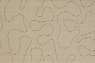 Ply Organic - Air  von  Carpet Concept