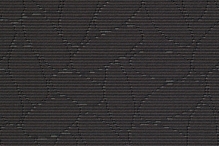 Ply Organic - Stone  von  Carpet Concept