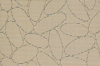 Ply Organic - Stone  by  Carpet Concept