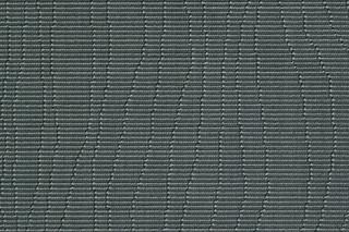 Ply Organic - Water Frisé  von  Carpet Concept