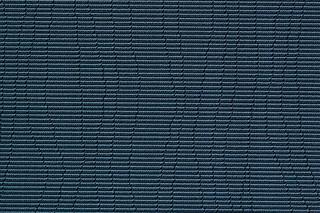 Ply Organic - Water  von  Carpet Concept