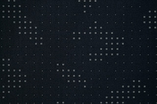 Ranco  von  Carpet Concept