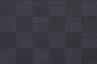 Sqr Basic - Square 10x10  by  Carpet Concept
