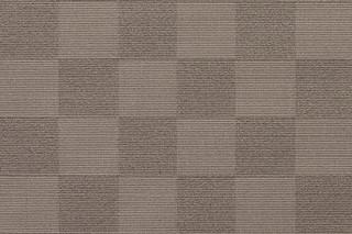 Sqr Basic - Square 10x10  by  Carpet Concept