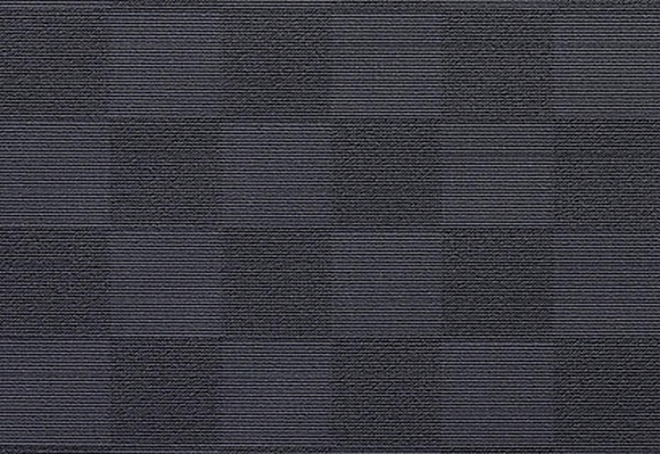 Sqr Basic - Square 10x10