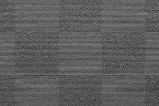Sqr Basic - Square 20x20  by  Carpet Concept