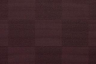Sqr Basic - Square 20x20  von  Carpet Concept