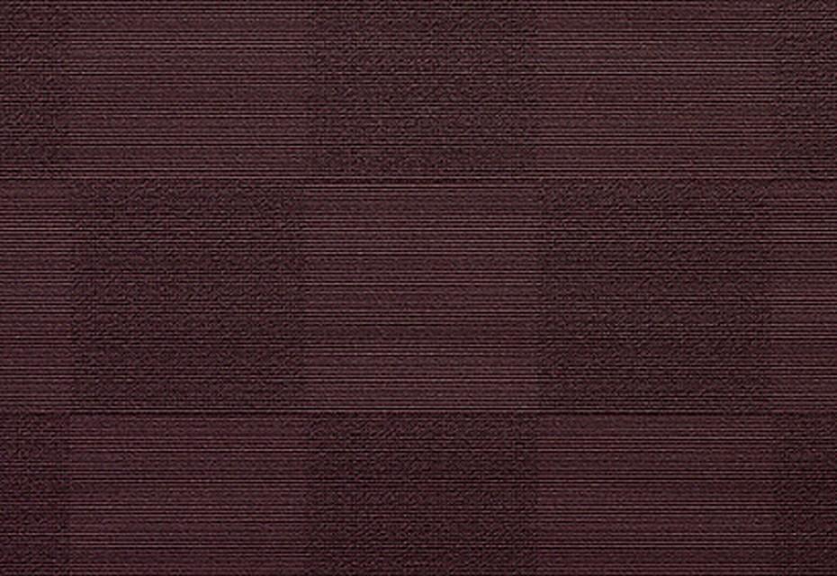 Sqr Basic - Square 20x20