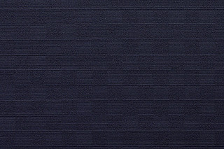 Sqr Basic - Square 5x5  by  Carpet Concept