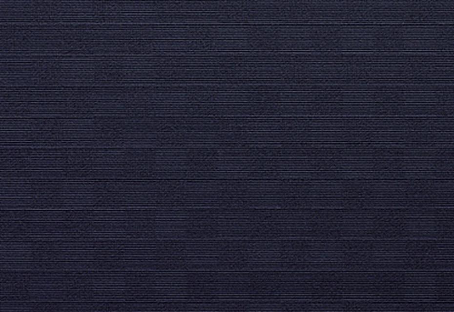 Sqr Basic - Square 5x5