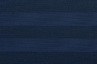 Sqr Basic - Stripe 10  von  Carpet Concept
