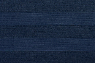 Sqr Basic - Stripe 10  by  Carpet Concept