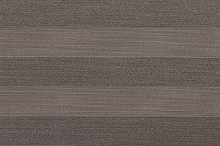 Sqr Basic - Stripe 10  by  Carpet Concept