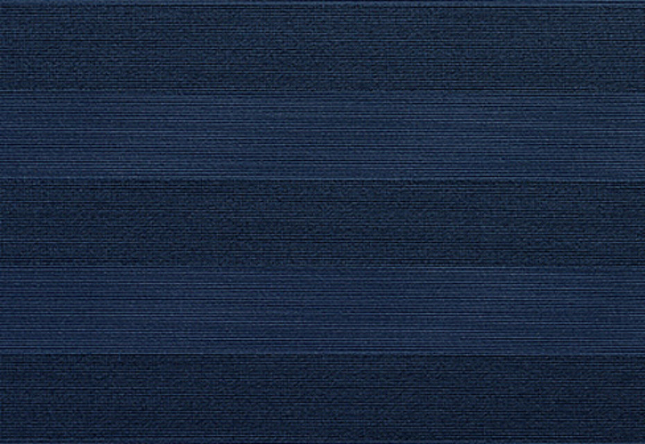 Sqr Basic - Stripe 10