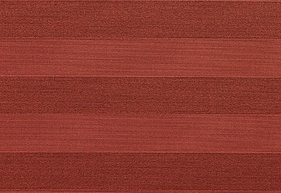 Sqr Basic - Stripe 10