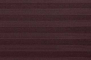 Sqr Basic - Stripe 5  by  Carpet Concept