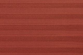 Sqr Basic - Stripe 5  von  Carpet Concept